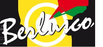 Berlusco - Ristorante | Pizzeria | Bar | Raubling